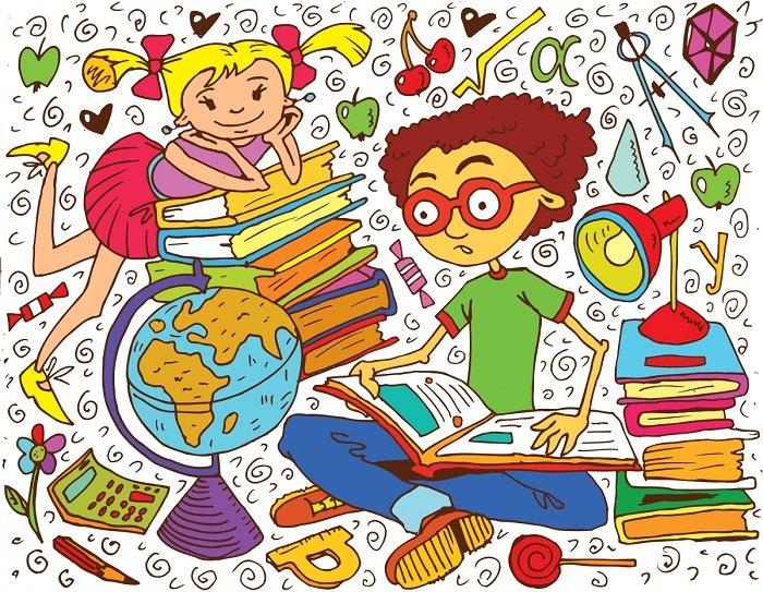 Загадки на кмітливість з відповідями для дітей