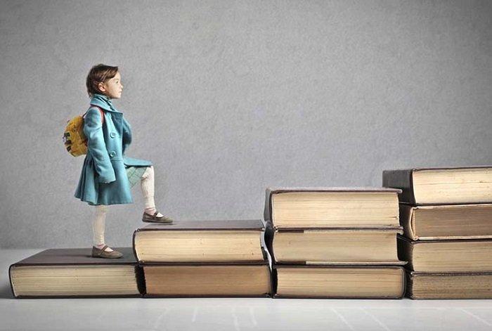 Загадки про книги