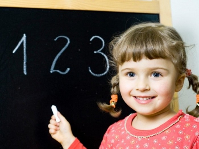 Ответы: Математическая викторина для детей 8,9 класс