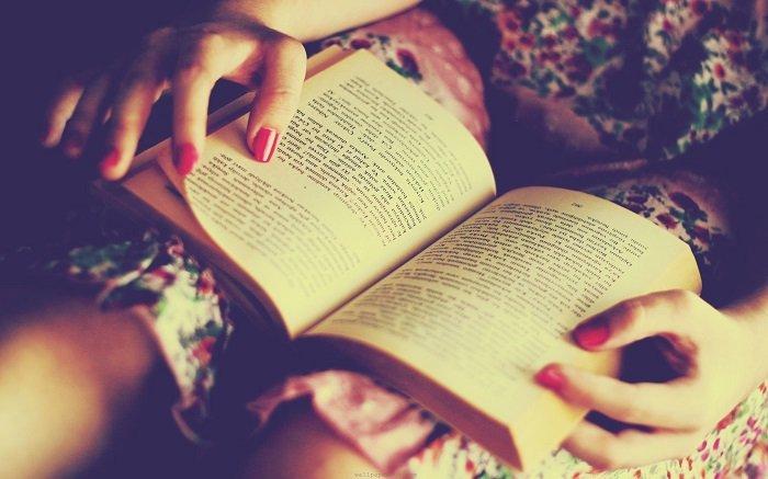 Літературна вікторина для старшокласників