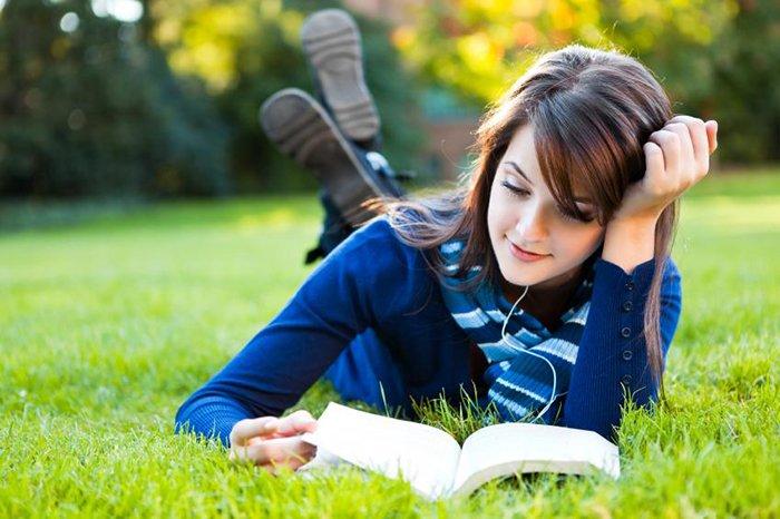 Вікторина з літератури
