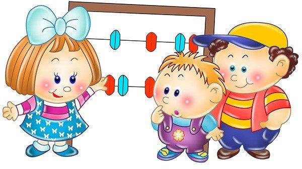 викторина для детей здоровый образ жизни