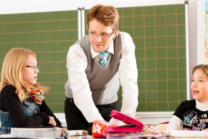 З Днем народження, любий Вчителю!