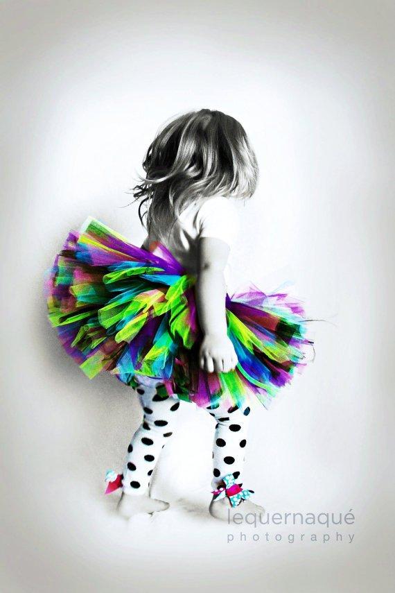 Костюм метелика, ангела, феї своїми руками