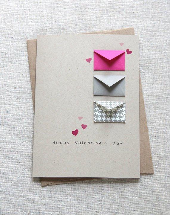 Три валентинки, що розтоплять будь-яке серце