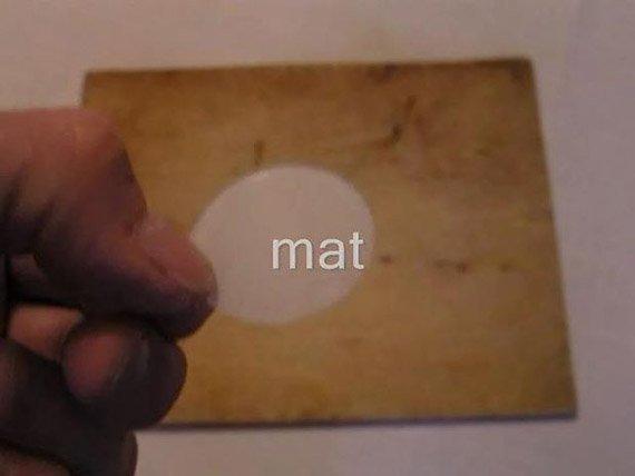 Як зробити калейдоскоп своїми руками - фото 13