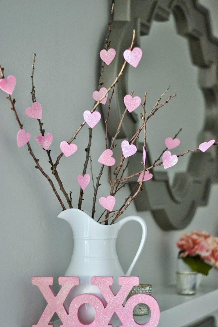 Дерево кохання
