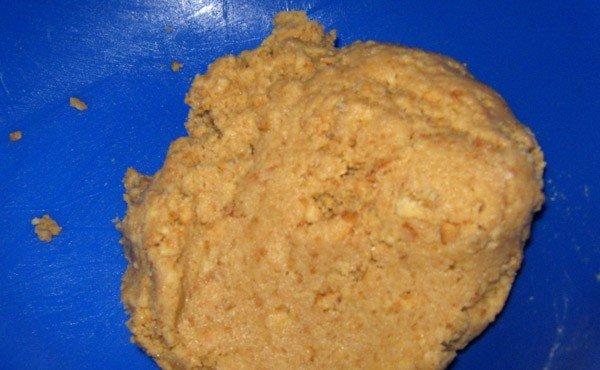 Как сделать торт-желе из арбуза. Арбузный торт без выпечки – фото 2