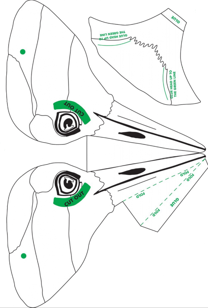 Прошивка эбу микас 7.1 своими руками