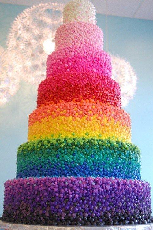 Фото тортів для дітей