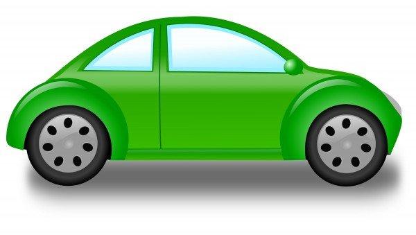Дохід, отриманий від продажу двох та більше автомобілів, необхідно задекларувати