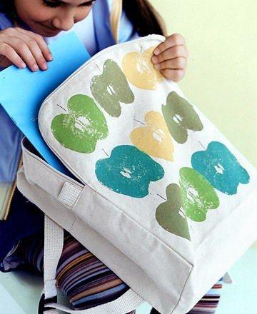 Штампи для дітей своїми руками, фото 11