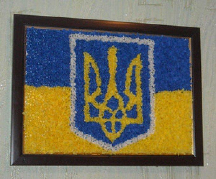 Украинцы своими руками