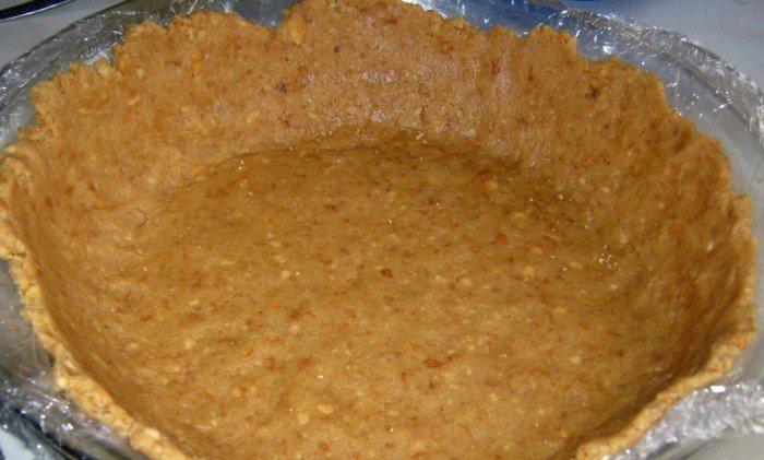 Как сделать торт-желе из арбуза. Арбузный торт без выпечки – фото 3