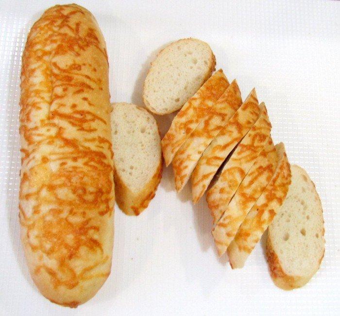 Бутерброди з червоною рибою – красиве оформлення бутербродів, фото 2