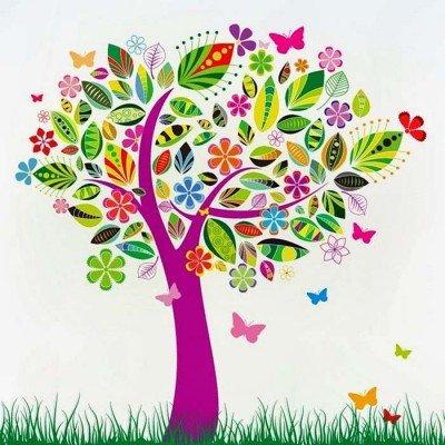 родинне дерево фото
