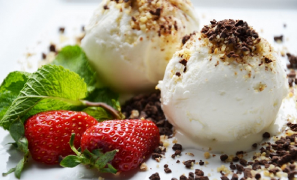 Картинки по запросу мороженое  пломбир