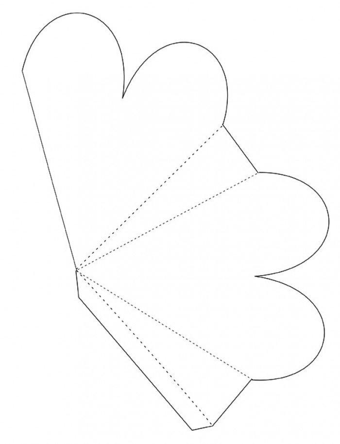 Джинсовый пенал-косметичка своими руками 56