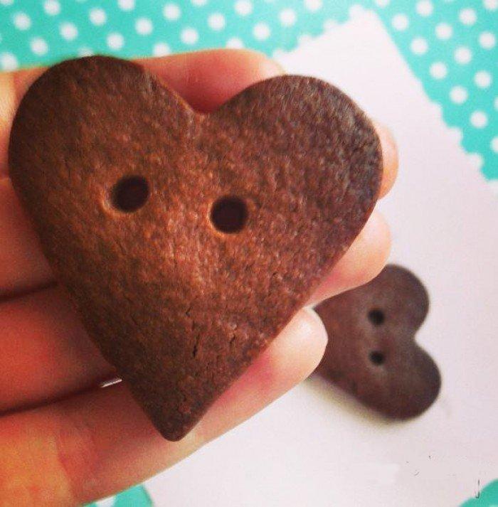 Печенье с пожеланиями рецепт - фото 2