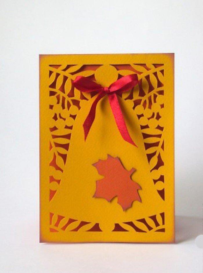 Шаблоны для открытки к дню учителя своими руками - Opalubka-Pekomo.ru