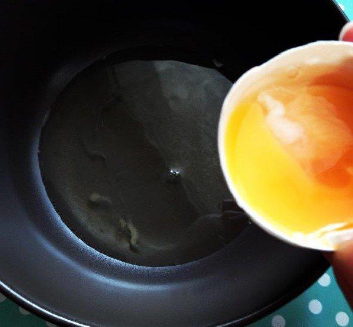 Печенье с пожеланиями рецепт - фото 4
