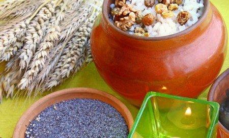 Праздничные рецепты кути с пошаговыми инструкциями