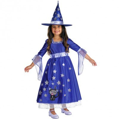 Новорічні костюми для дівчаток. Ідеї дитячих карнавальних костюмів bd51a90706c7b