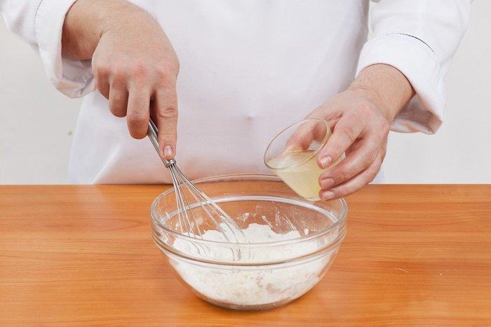 Украшение пасхи цукаты и помадка фото 2