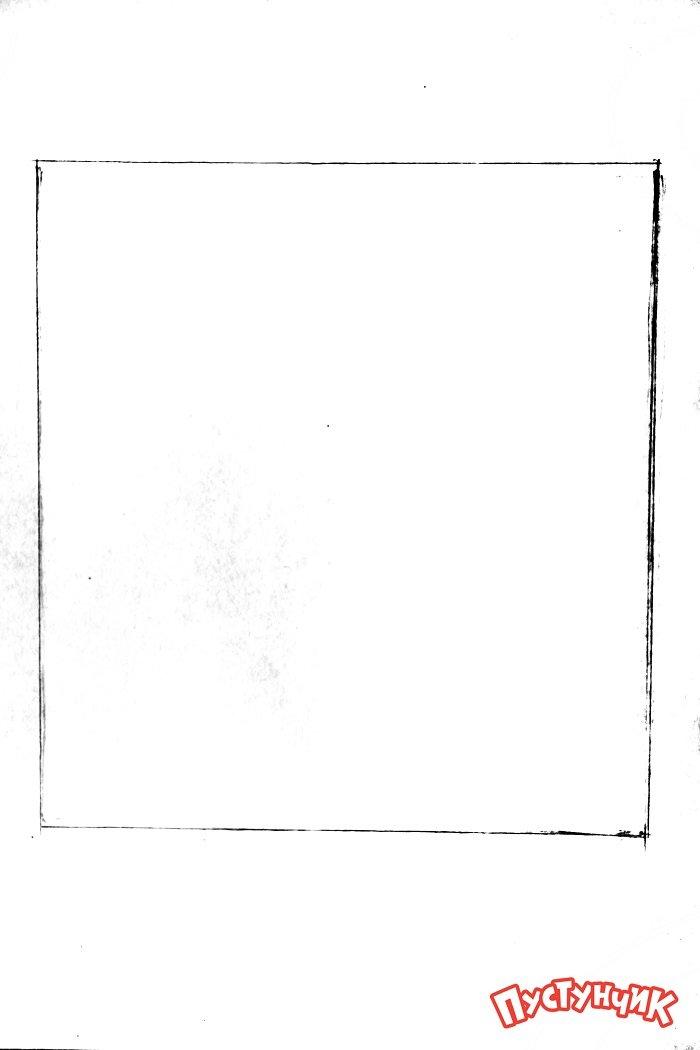 Как нарисовать пони Рарити, фото 7