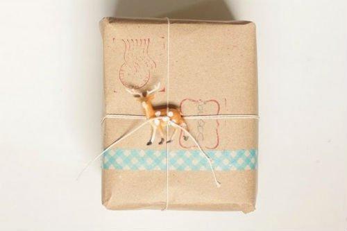 Креативна упаковка