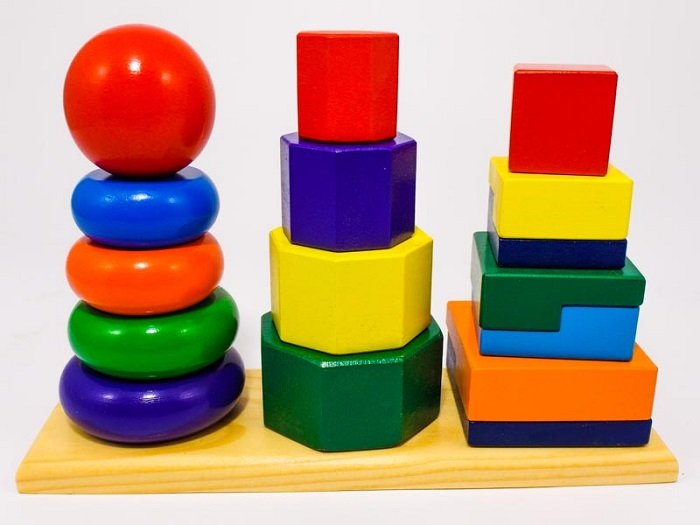 Эстафеты для детей - от дошкольного возраста до школьника