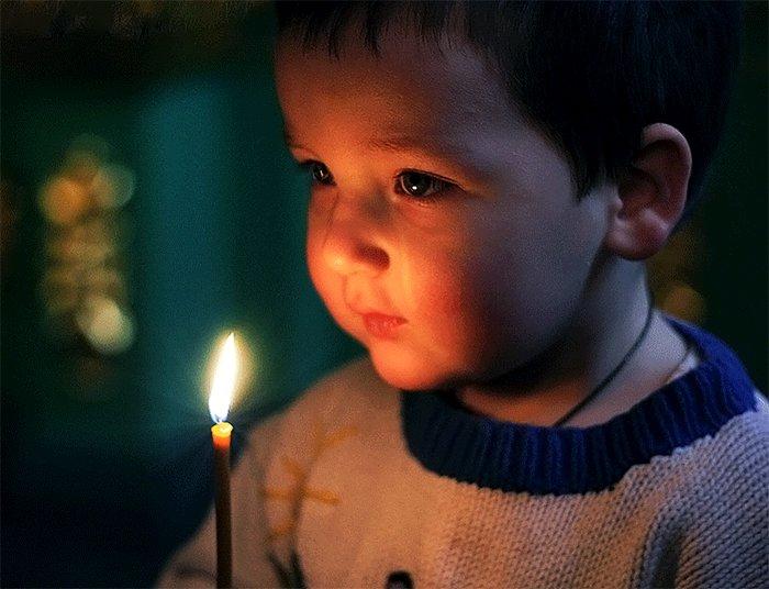 День защитника Украины, фото 5