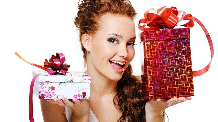 Гарні побажання для подруги на День народження