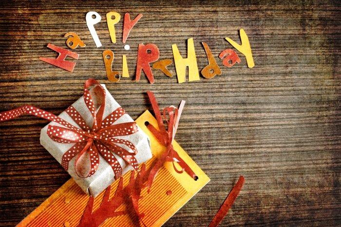 хорошего качества картинки с днем рождения