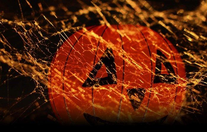Праздник Хэллоуин: история возникновения праздника, фото 1