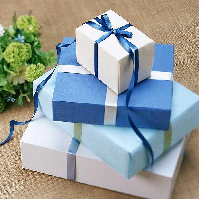 Подарунки своїми руками: як оригінально привітати друга з Днем народження