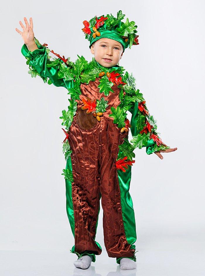 Свято осені для дітей, фото 3