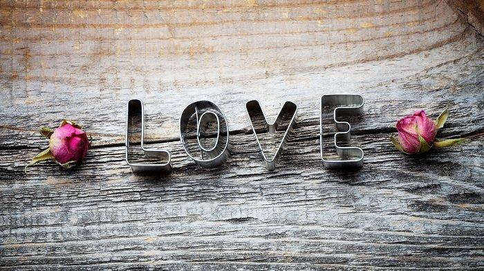 ТОП-5 конкурсов для пар на День Святого Валентина, фото 4