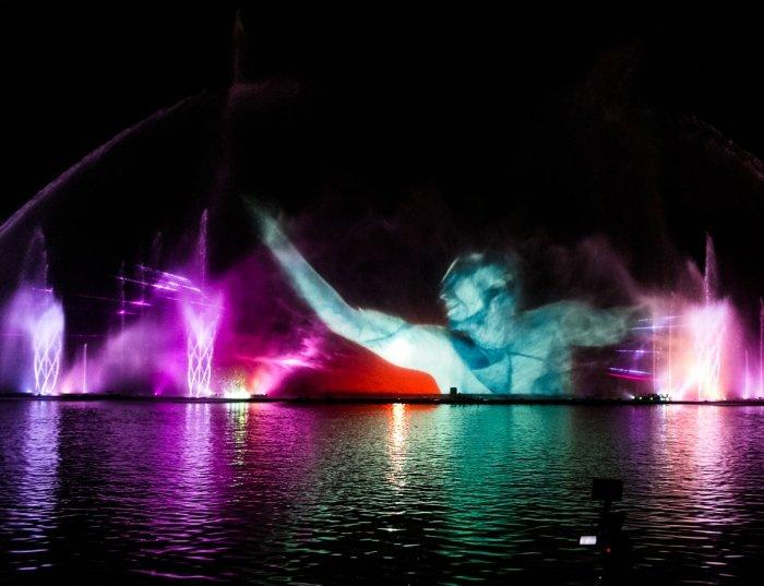 День міста Вінниця. Цікаві та визначні місця Вінниці, фото 8