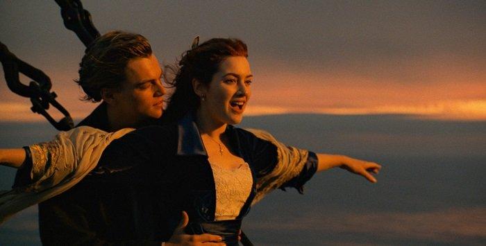 Кращі пісні на День Святого Валентина