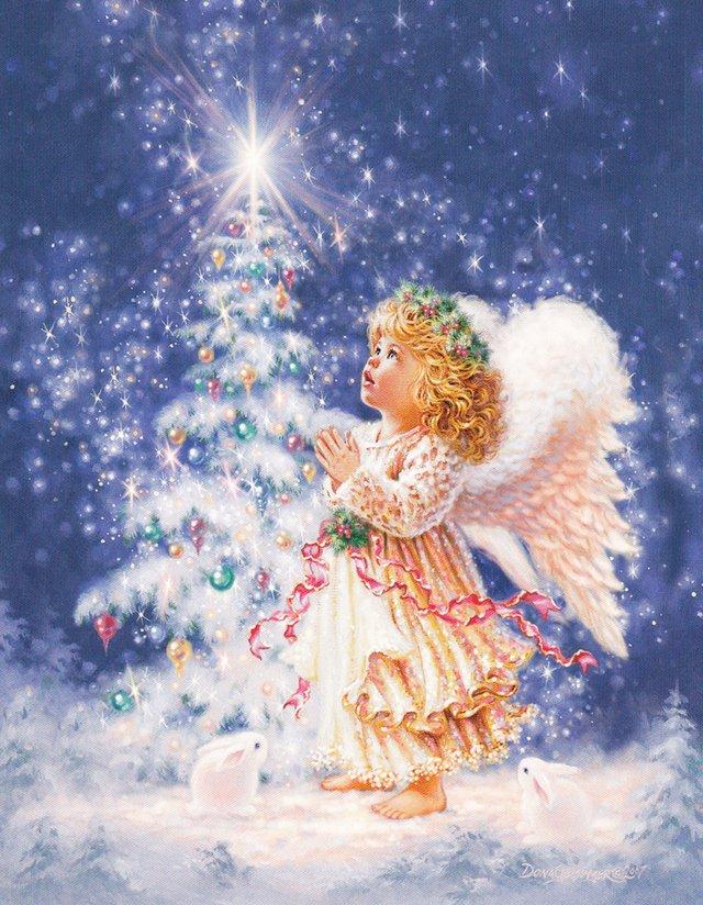Колядки на Різдво