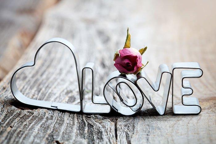 Вірші про кохання від наших читачів