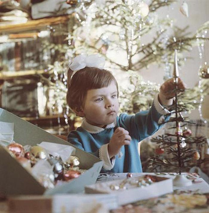 Цікаві факти про Новий рік та Різдво