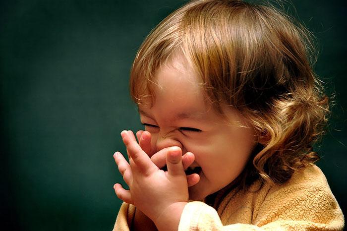 Почему так важно смеяться каждый день?