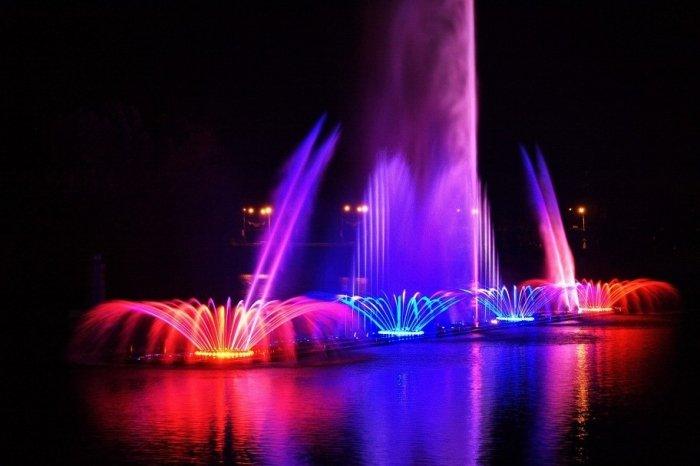 День міста Вінниця. Цікаві та визначні місця Вінниці, фото 9