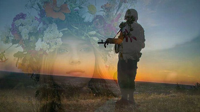 День захисника України, фото 1