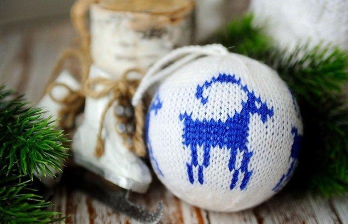 Яким буде для нас рік Вівці