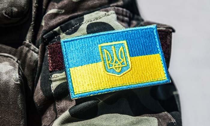 День защитника Украины, фото 2