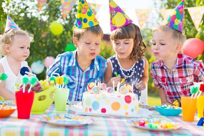Привітання з Днем народження англійською, фото 2