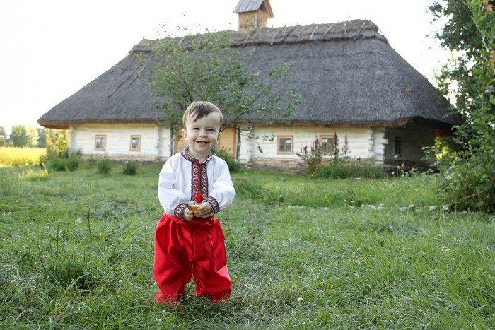 Привітання до дня збройних сил України
